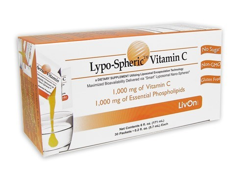 lypo-spheric-vitamin-c-90a